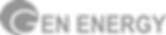 Gen Energy Logo_grey.png
