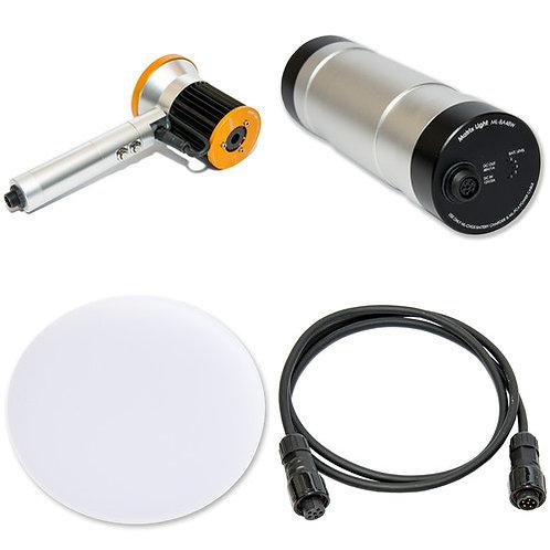 Matrix Light ML-SG4K Basic Kit