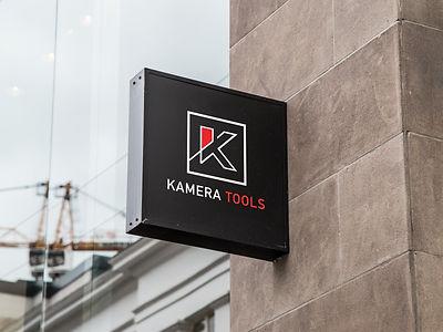kt logo sign.jpg