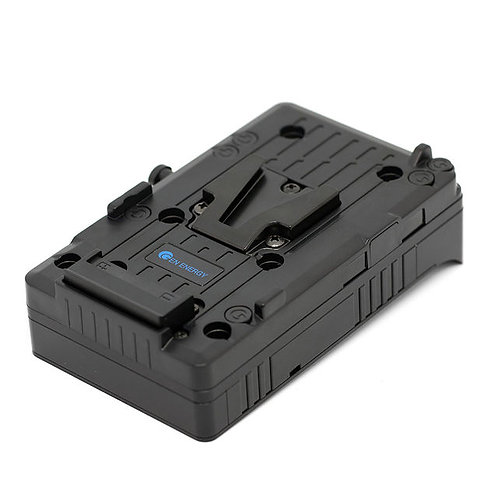 GEN ENERGY G-P22ALF ARRI ALEXA LF V-MOUNT Battery Adapter