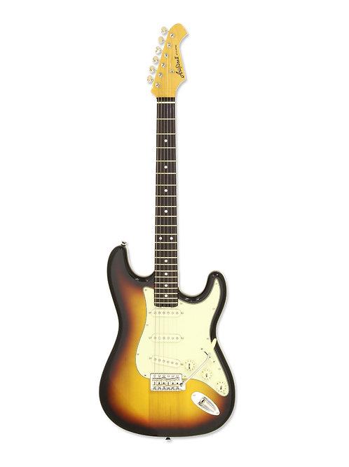 Aria Pro IISTG-62 - Modern Classics Stratocaster