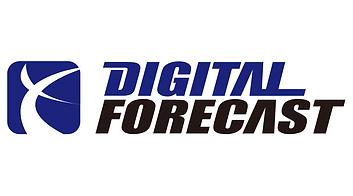 digital-forecast-vector-logo.png