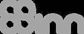 8sinn-logo-grey.png