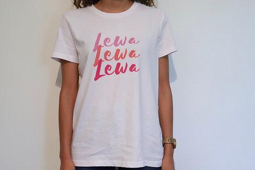 Original Lewa Tee