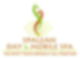 earlines logo.png