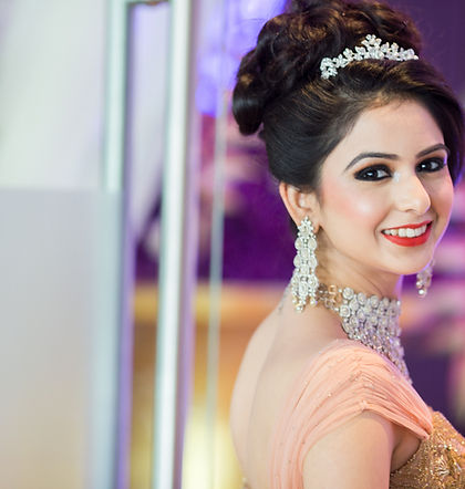 Contact Samridhi Dhillon, blogger Accidental Celebridey for brand collaborations