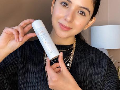 Ultimate Skincare Multitasker - Thermal Spring water