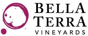 Bella Terra Logo_edited.jpg