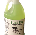e-limeinate.png