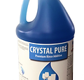 cyrstal pure - Copy.png