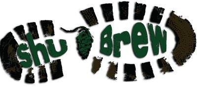 Shu Brew