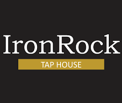 Iron Rock Tap House