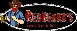 redbeards.png