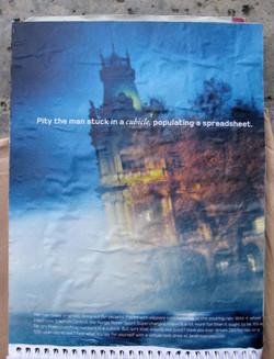 Midsummer Book 09