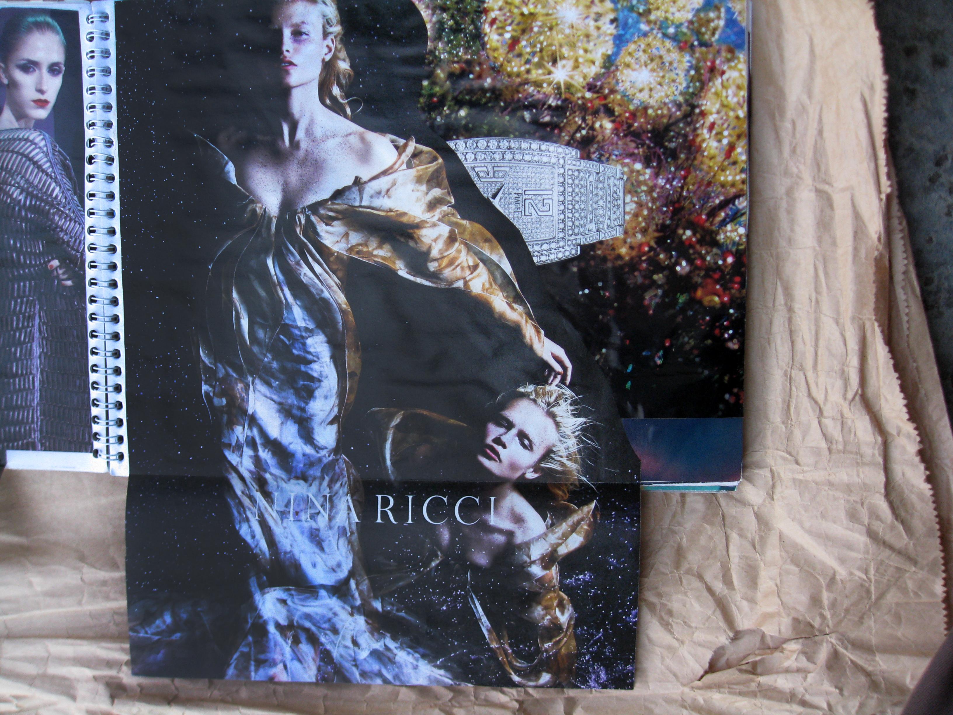 Midsummer Book 06