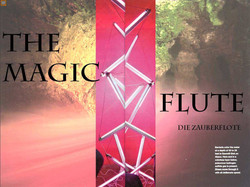 USC+-+Magic+Flute-001_Page_1.jpg