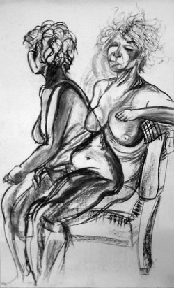Draw+old+woman.JPG