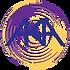 King-Abadi_PR03_Logo.png
