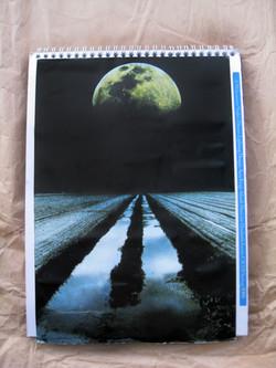Midsummer Book 01