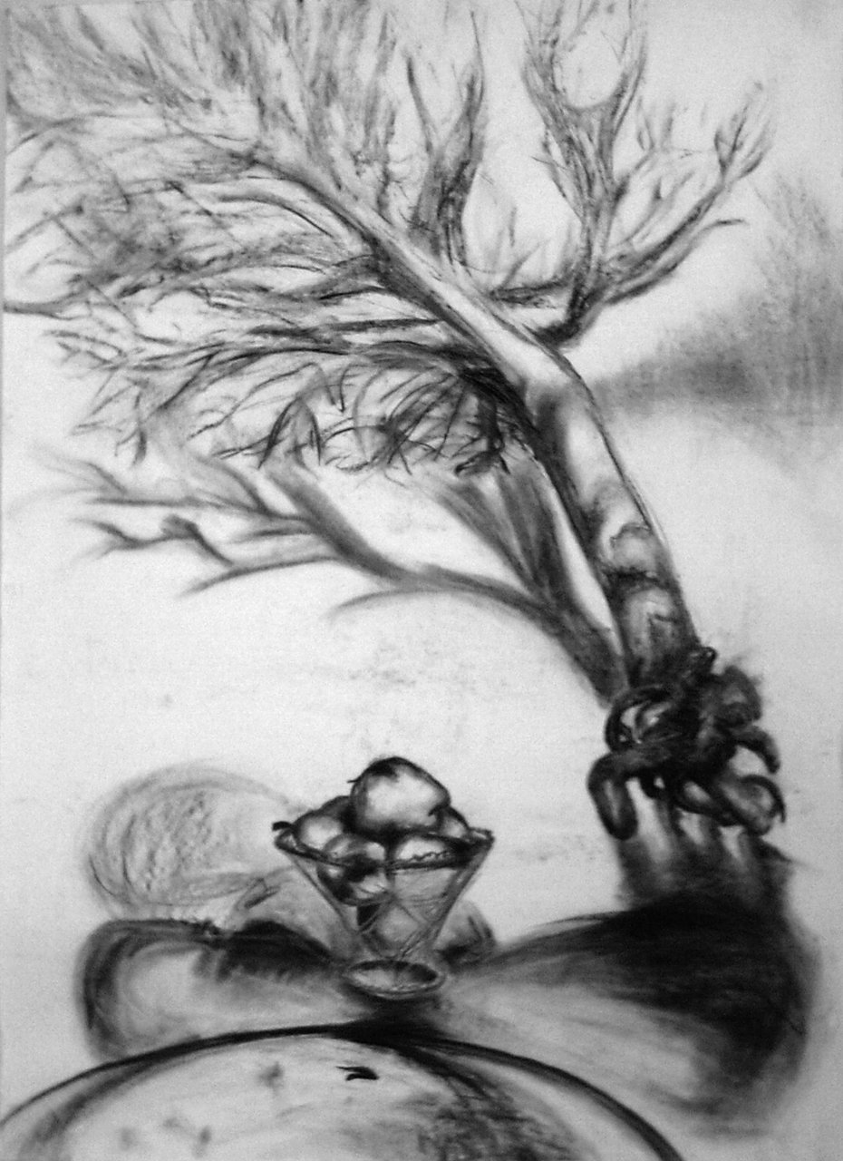 Draw+burning+tree+01.JPG