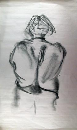 draw+20.JPG