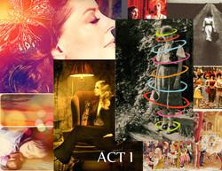 Act+I.jpg