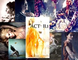 Act+II.jpg
