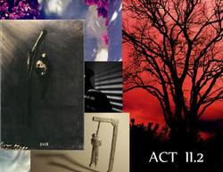 Act+II+-+Hanged+Man,Devil.jpg