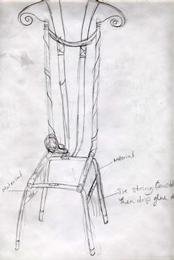 creation+chair+02.jpg