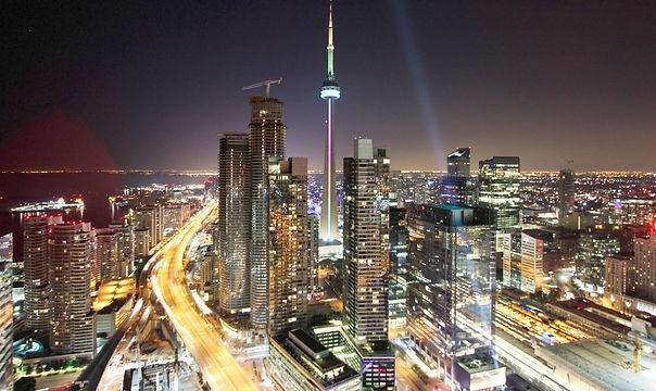 Toronto City Skyline.jpg