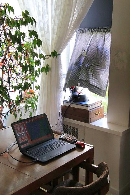 Window Setup 2.jpg