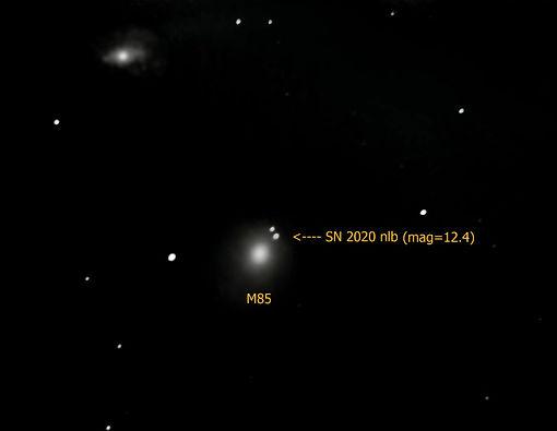 M85 with SN 2020nlb (M=12.4).jpg