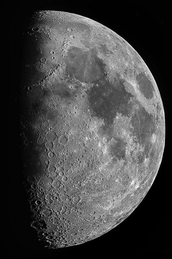 Moon 3 (stack of best 66 frames).jpg