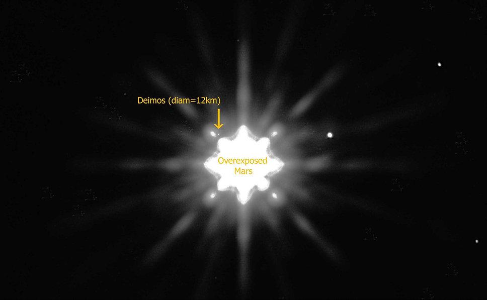 Mars Satellite Deimos (Aug 23 2020).jpg