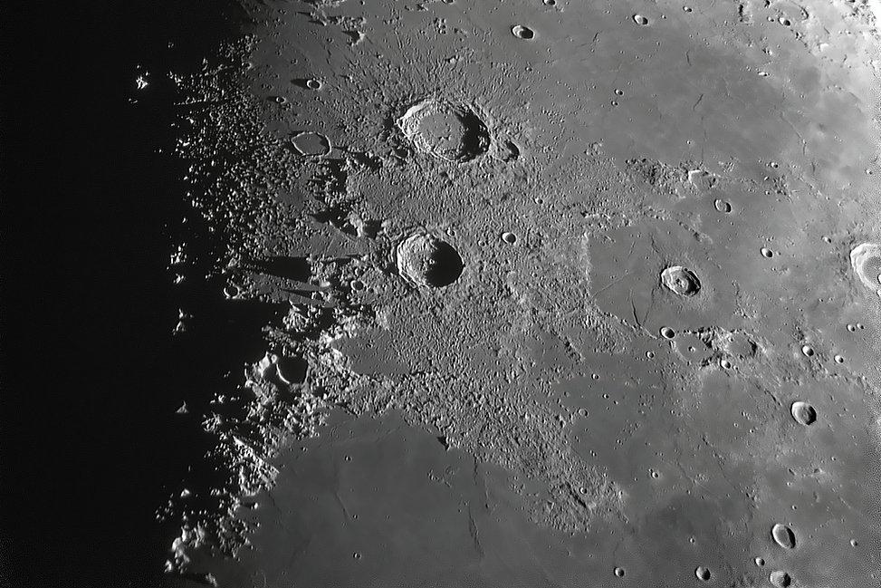 195751.jpg