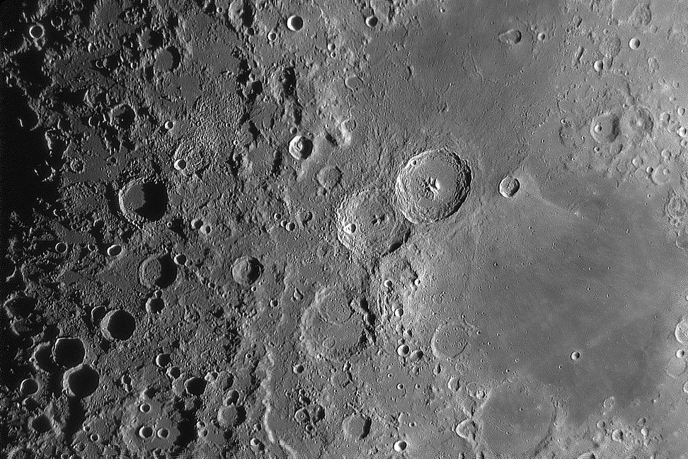 195615.jpg