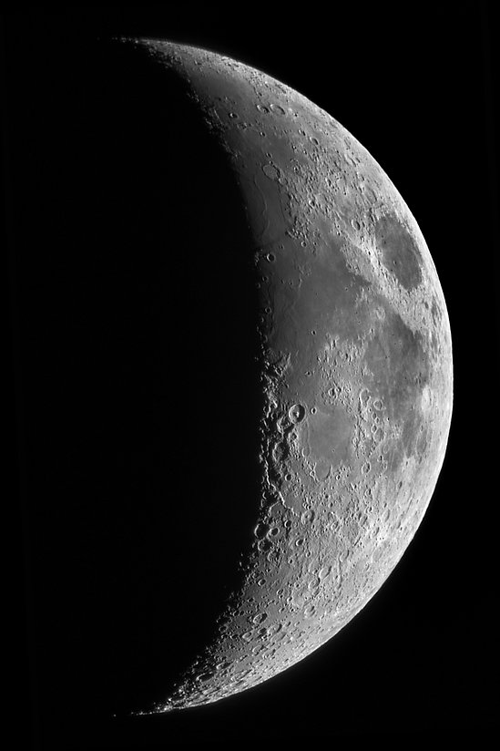 Moon (ST-80 stack of 35).jpg