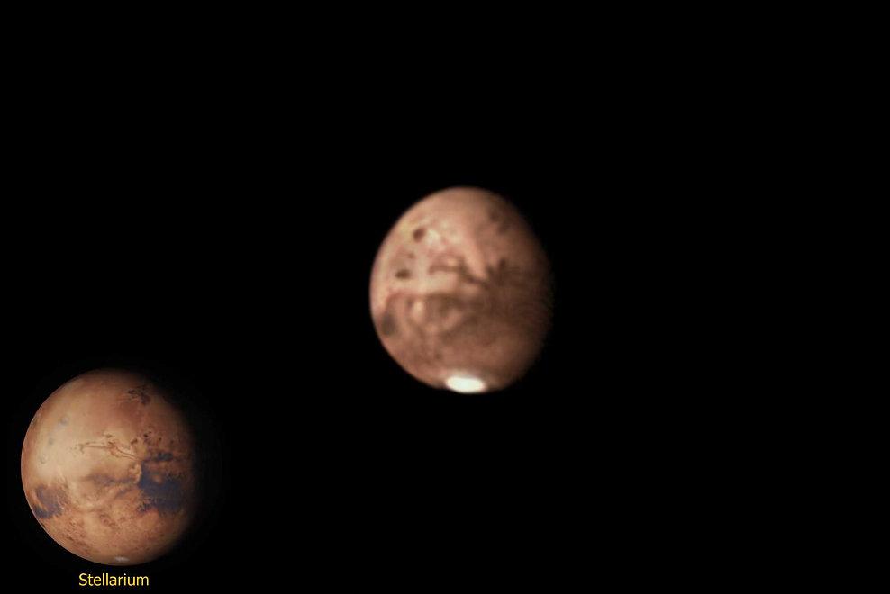 Mars (D=16.4 arc-secs).jpg