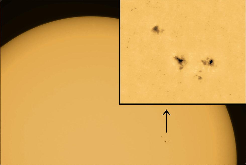 Aug 18 2020 - Sunspot Detail.jpg
