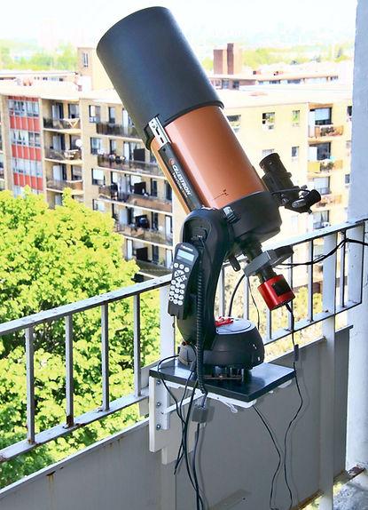 Balcony Celestron 20cm SCT.jpg