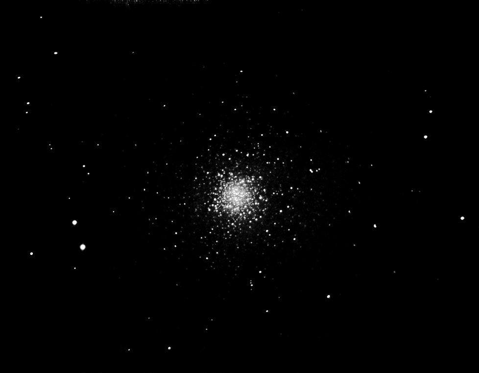 M53 (M=8.3 E=14m).jpg
