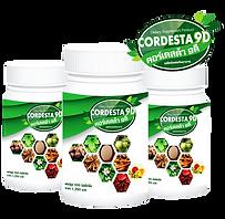 Cordesta9d.png