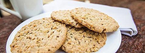 coconutcookies.jpg