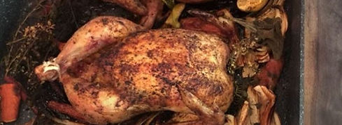chickenrecipe.jpg