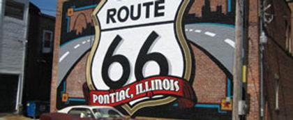 c-Pontiac.jpg