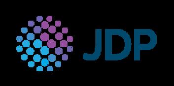 JDP-Logo-252.png