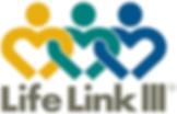 LifeLink_Logo-01.png
