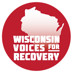 Wisconsin Voices for Recovery.png