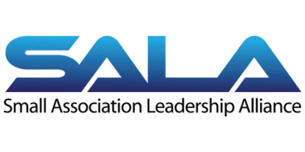 SALA Healthcare Program for WEMSA Members - 06/04