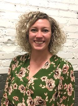 Laura Eysnogle